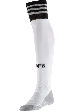 adidas Sportausrüstung - DFB EM 2020 Heim Stutzen