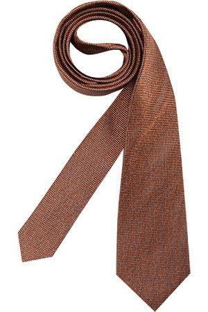 Daniel Hechter Krawatte 80021/192701/190