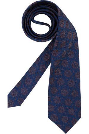 Eton Krawatte A000/31929/27