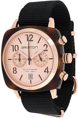 Briston Clubmaster Classic 36mm