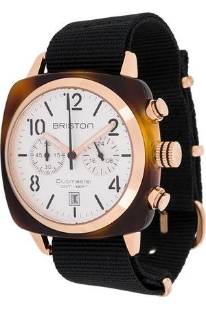 Briston Watches Uhren - Clubmaster Classic 40mm
