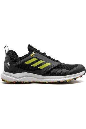 adidas Terrex Agravic sneakers