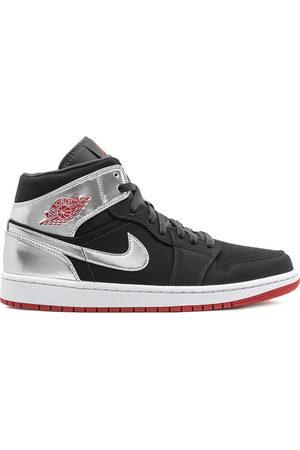 Jordan Sneakers - Air 1 Mid Johnny Kilroy