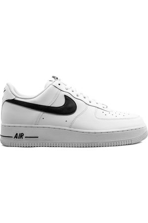Nike Air Force 1 '07 AN20 sneakers