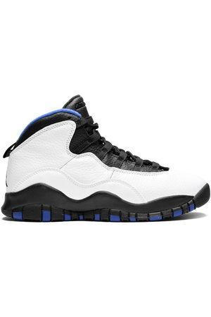 Nike Air Jordan 10 Retro City Pack