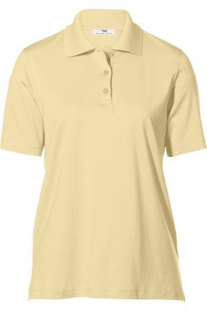 Peter Hahn Polo-Shirt 1/2 Arm
