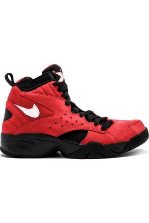 Nike Herren Sneakers - Air Maestro II QS sneakers