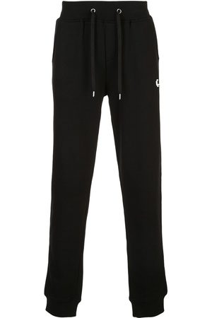 Mostly Heard Rarely Seen 8-Bit Herren Jogginghosen - Peek jersey sweatpants