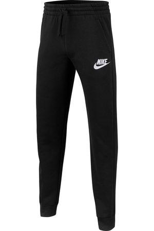 Nike Jungen Jogginghosen - NSW CLUB Sweathose Jungen