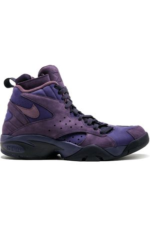 Nike Herren Sneakers - Air Maestro II High sneakers