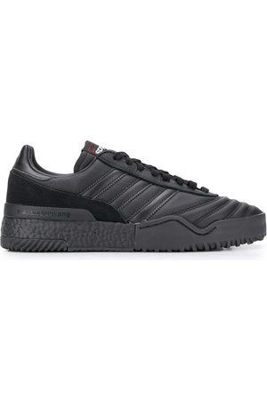 adidas X Alexander Wang B-Ball Soccer sneakers