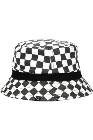 Empyre Hüte - Poll Reversible Bucket Hat