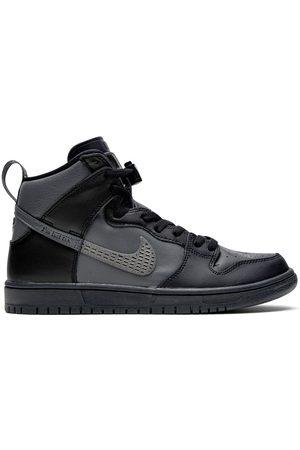 Nike Herren Sneakers - SB Dunk High
