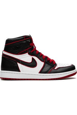 Jordan Air 1 High OG sneakers