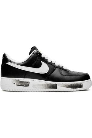 "Nike Air Force 1 Low ""G-Dragon Peaceminusone Para-Noise"" sneakers"