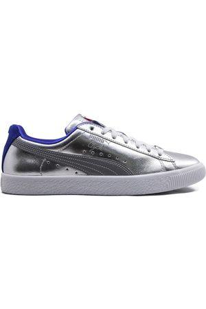 Puma Herren Sneakers - X LE x Jahan Loh Clyde Future Past LE sneakers