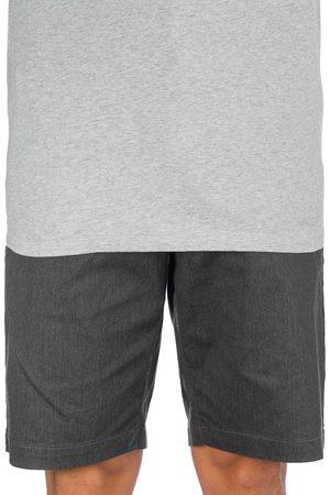 Volcom Frickin Modern Stretch Shorts