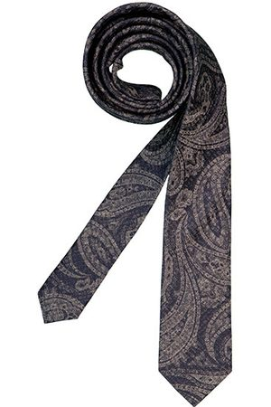 Olymp Krawatte 1731/50/27