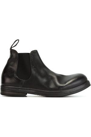 MARSÈLL Herren Chelsea Boots - Chelsea boots