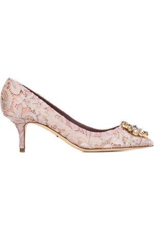 Dolce & Gabbana Damen Pumps - Bellucci' pumps