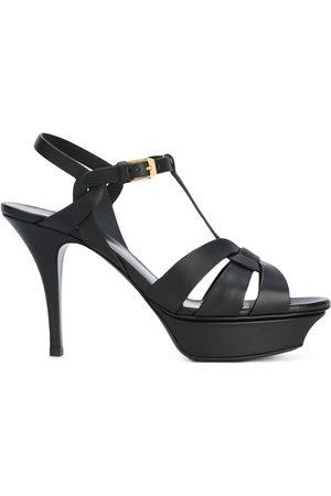 Saint Laurent Classic Tribute 75 sandals