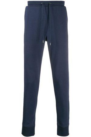 Michael Kors Herren Jogginghosen - Slim fit track pants