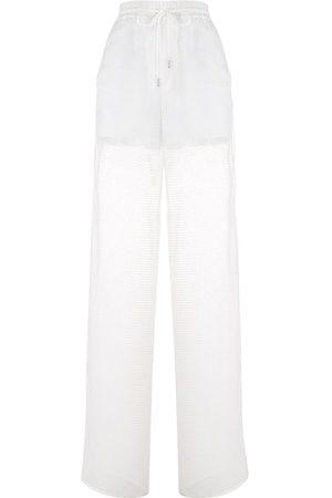 Maison Margiela Damen Hosen & Jeans - PANTS