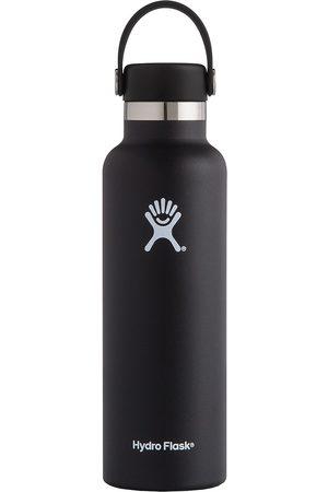Hydro Flask 21 Oz Standard Mouth With Standard Flex