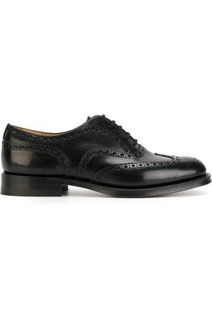 Church's Herren Schuhe - Oxford shoes