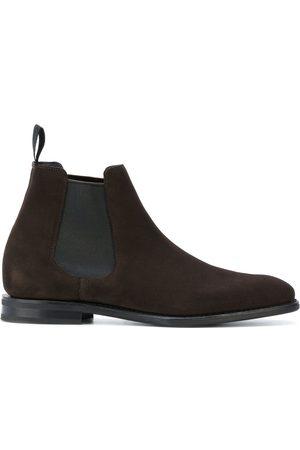 Church's Herren Chelsea Boots - Classic Chelsea boots