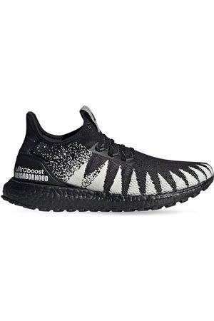adidas Nbhd Ub All Terrain Sneakers