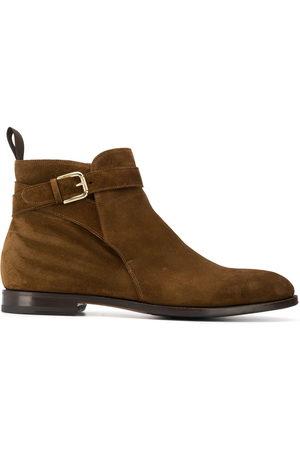 Stiefel in der Größe 48 für Herren Online Kaufen | FASHIOLA
