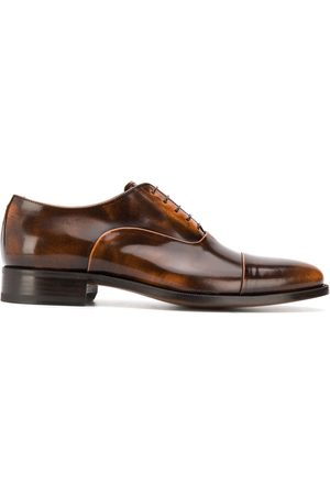 Scarosso Lorenzo lace-up oxford shoes