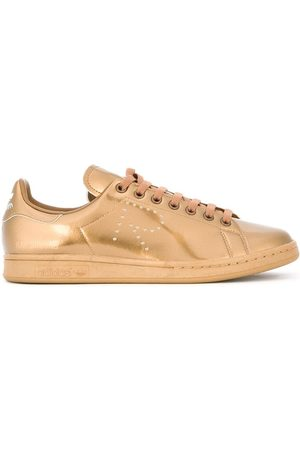 adidas Sneakers - Stan Smith sneakers
