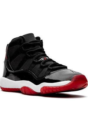 Jordan Air 11 high-top sneakers