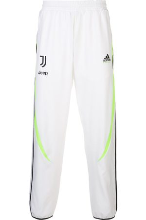 PALACE Herren Jogginghosen - Straight leg track pants