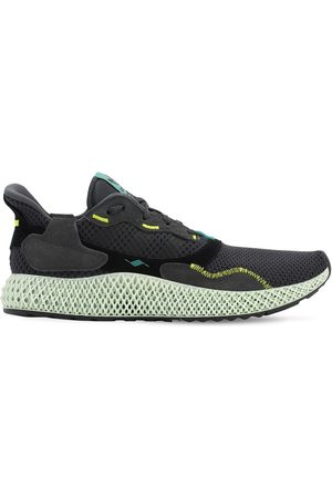 """adidas Sneakers """"zx 4000 4d"""""""