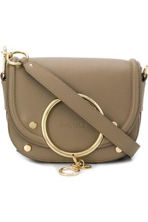 See by Chloé Medium Mara shoulder bag
