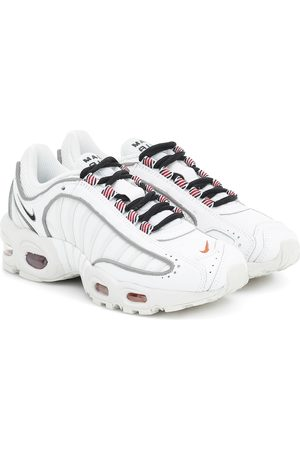 Nike Sneakers Air Max Tailwind lV SE