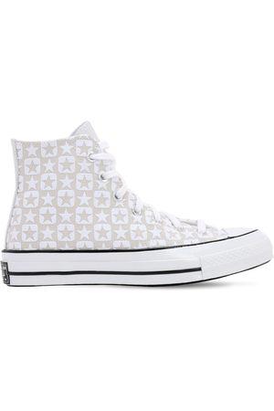 "Converse Hohe Sneakers Aus Canvas ""chuck 70"""