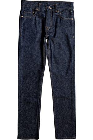 Quiksilver Jungen Jeans - Voodoo Surf Jeans