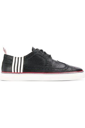 Thom Browne Brogue sneakers