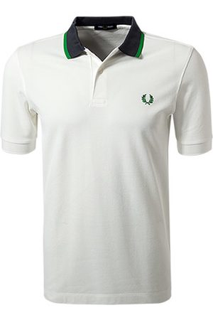 Fred Perry Polo-Shirt M7570/129