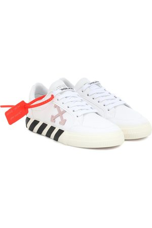OFF-WHITE Exklusiv bei Mytheresa – Sneakers Arrow 2.0