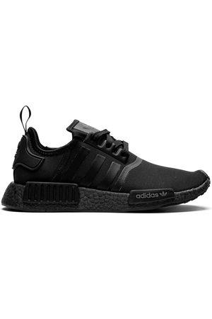 adidas Herren Sneakers - NMD R1 sneakers