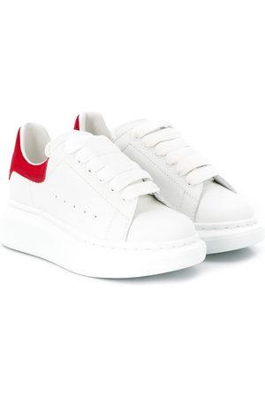 Alexander McQueen Mädchen Sneakers - Oversized sneakers