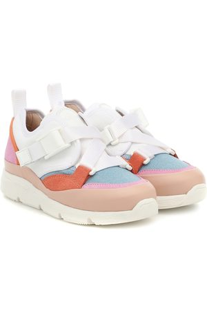 Chloé Sneakers Sonnie