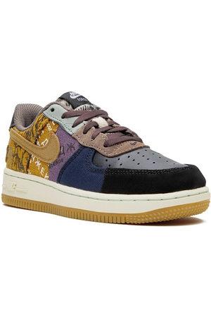 Nike Jungen Sneakers - X Travis Scott Force 1 PS sneakers