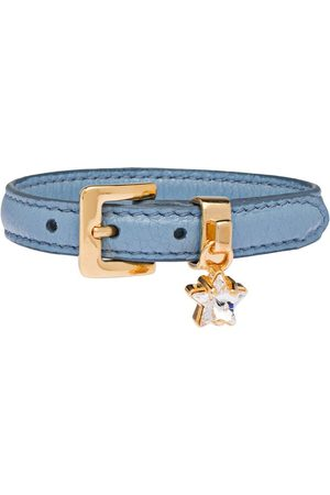 Miu Miu Damen Uhren - Star charm adjustable bracelet