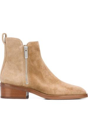 3.1 Phillip Lim Damen Stiefeletten - Alexa ankle boots